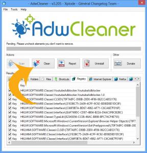 adwcleaner_clean