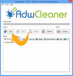 adwcleaner_scan