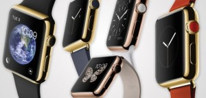 apple_watch_edition_634x306x24_expand_hc8d46977