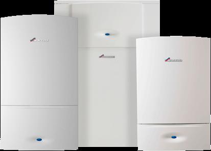 boilers1 (1)