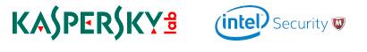 Website-design-formby-1