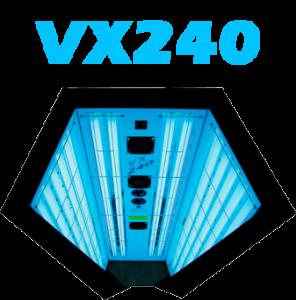 vx24-image1