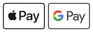 southport-web-design-apple-pay-google-pay