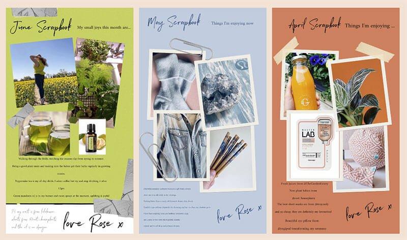 buy-online-website-design-in-southport