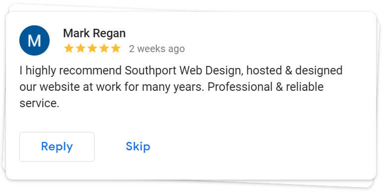 Web-Design-in-Southport